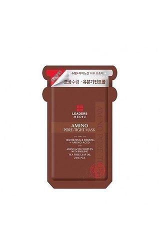 Leaders Cosmetics Amino Mask - Pore Tight