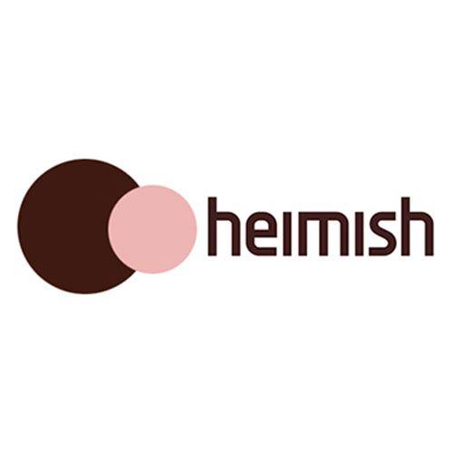 Heimish