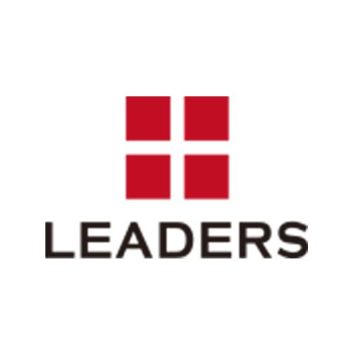 Leaders Cosmetics
