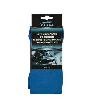 Glasreinigingsdoek Microf Protecton