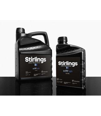 STIRLINGS 10W40  A3/B4  1 Liter
