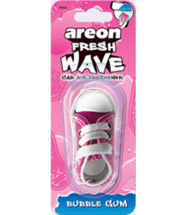 Areon Shoe Bubble Gum