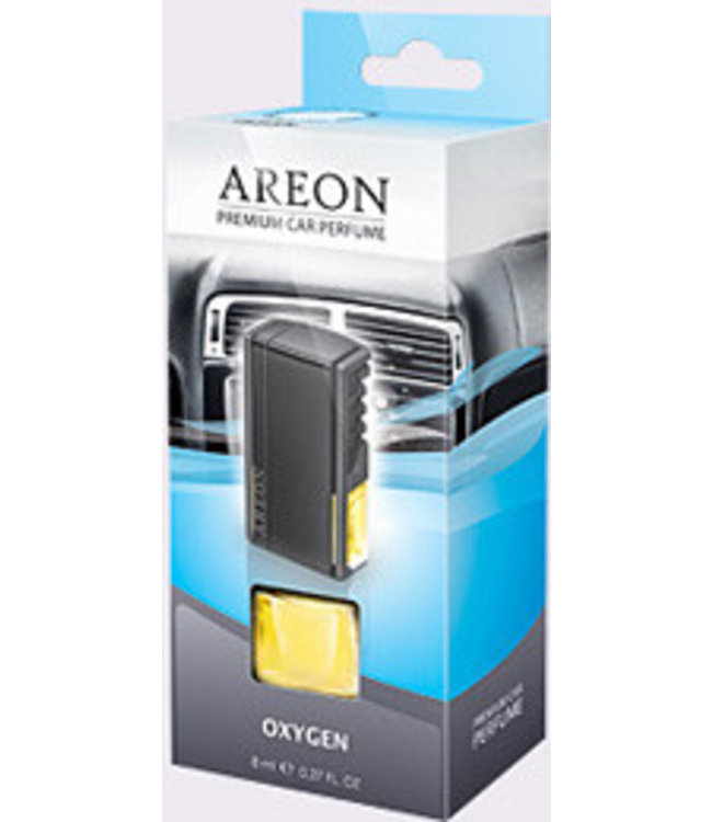 Areon Pur Oxygen