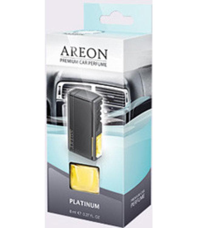 Areon Pur Platinum