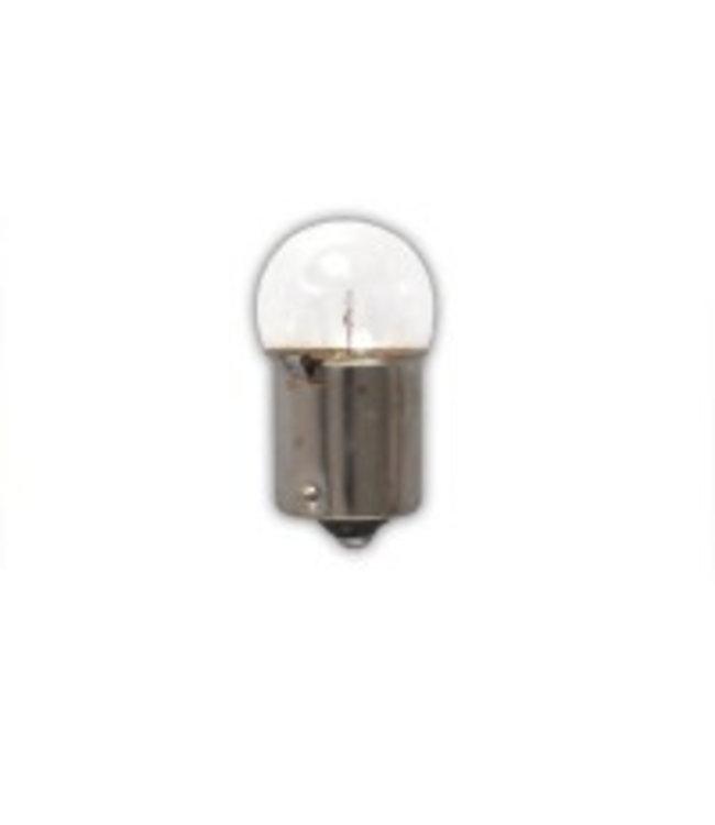 Autolamp R10 W  2 op blister 12 volt PROFAST