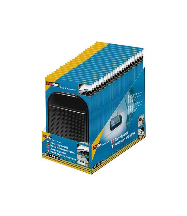 Anti Slip Matje StickyPad 24 x