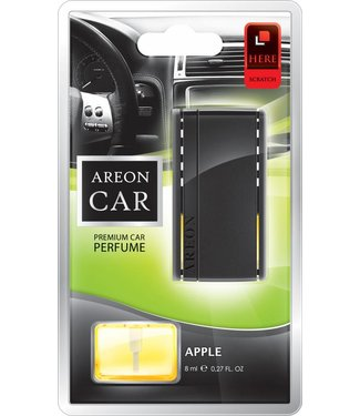 Areon Pur Apple Blister