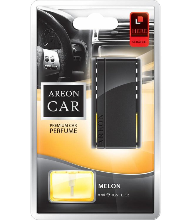 Areon Pur Melon Blister