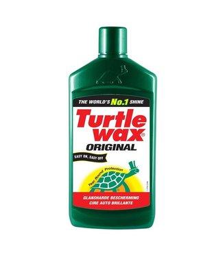 Turtle Original 500 ml