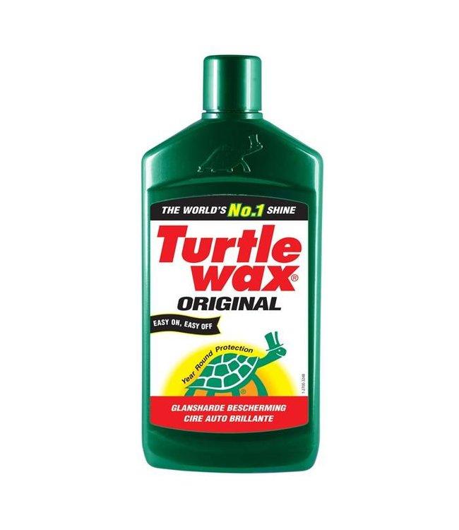 Turtle Original Wax 500 ml