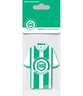 Areon FC Groningen Vanille