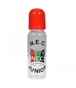 NEC Babyfles