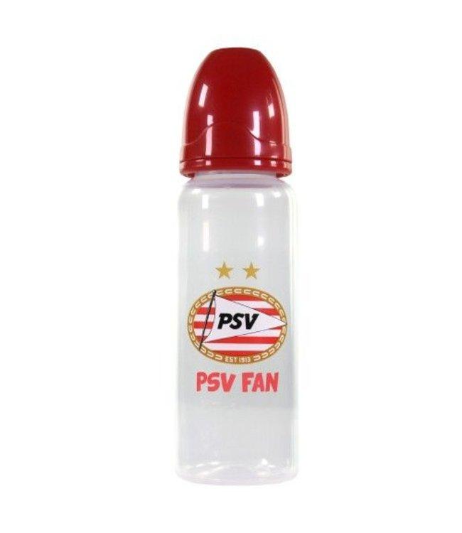 PSV Babyfles