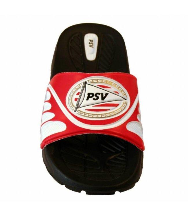 PSV Slippers ( assorti maten)