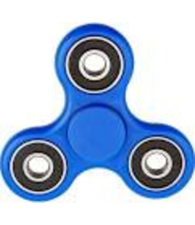 SpinnerS Single Color assorti