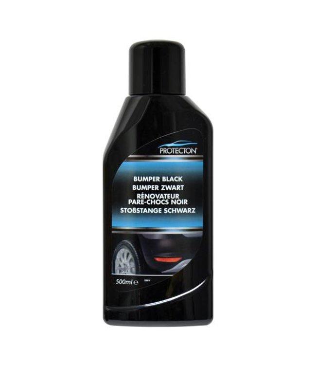 Bumperzwart Protecton 500 ml