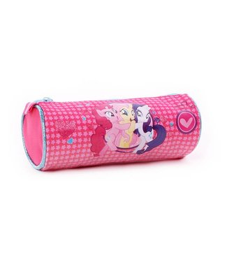 MY LITTLE PONY Etui
