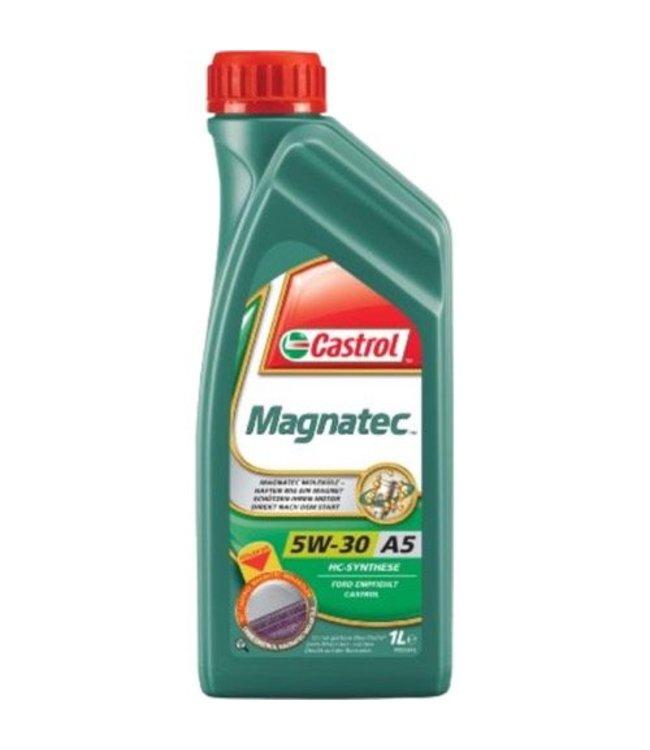 Castrol Magnatec 5W30  A5  1 liter