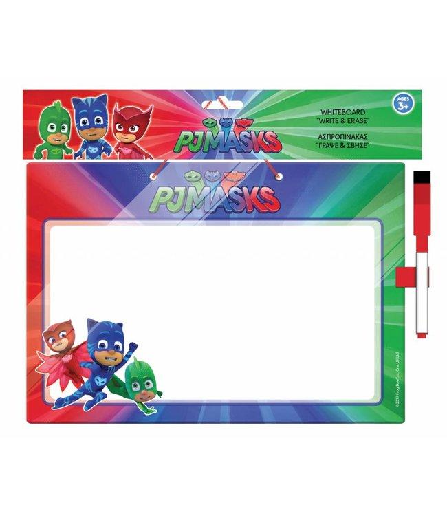 PJ MASKS Whiteboard marker
