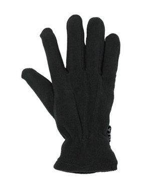 Handschoenen Micro Fleece