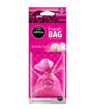 Aroma Pearls Bubblegum