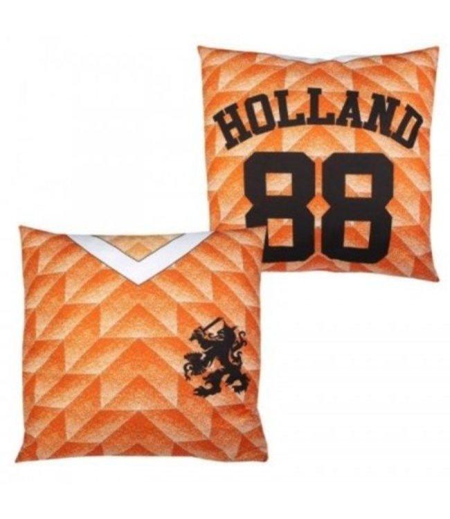 Holland Kussen 88