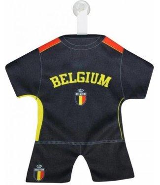 BELGIE Mini Dress