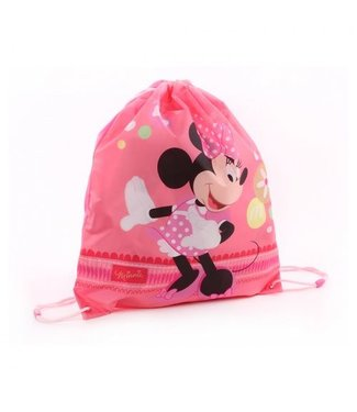 MINNIE MOUSE Gymtas Dreams are Forever