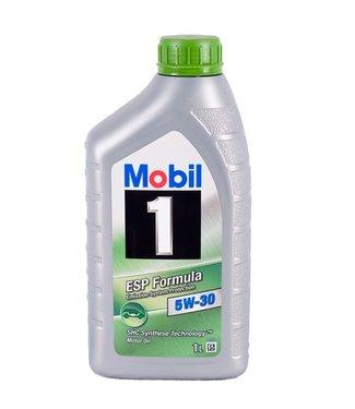 Mobil ESP 5W30 1 liter