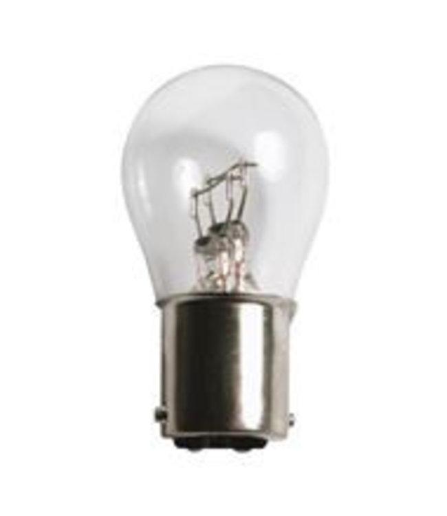 Philips Autolamp 24v P21/5 W Blister