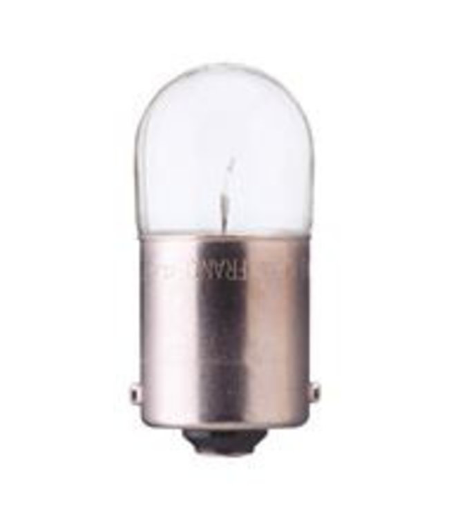 Philips Autolamp 24v R10 W Blister