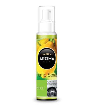 Aroma Spray Lemon
