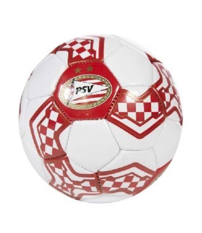 PSV Voetbal Klein Blokken Brabant