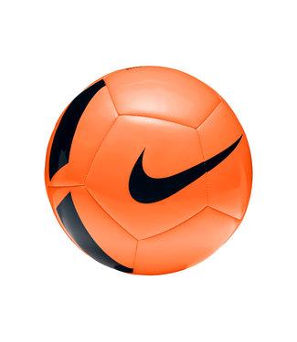 NIKE Voetbal Oranje Maat 3