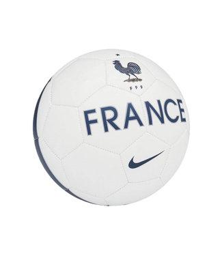NIKE France Voetbal  ( Maat 5)