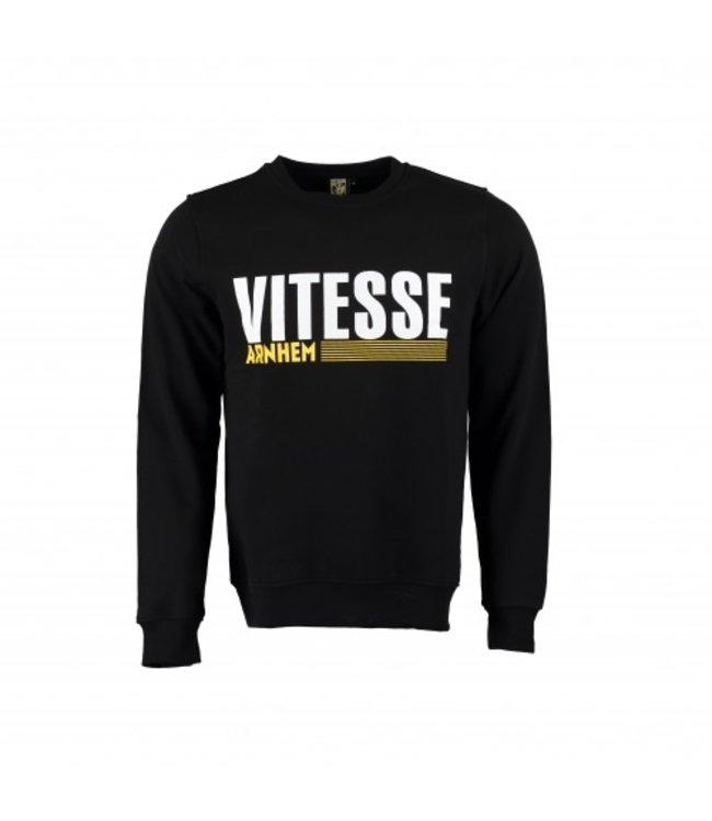 VITESSE Sweater