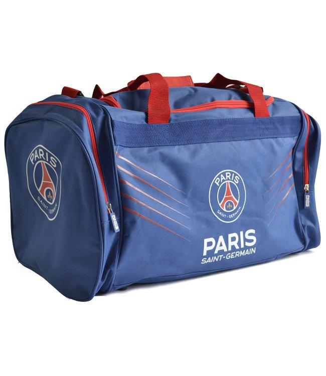 PARIS SAINT GERMAIN Sporttas