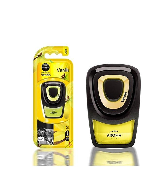 AROMA Ventis Vanilla