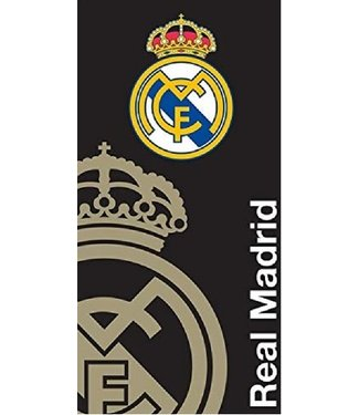REAL MADRID Strandlaken 70x140