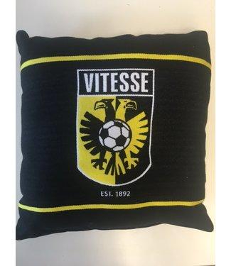 VITESSE Kussen