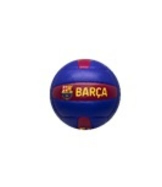 FC BARCELONA Beach Volleyball