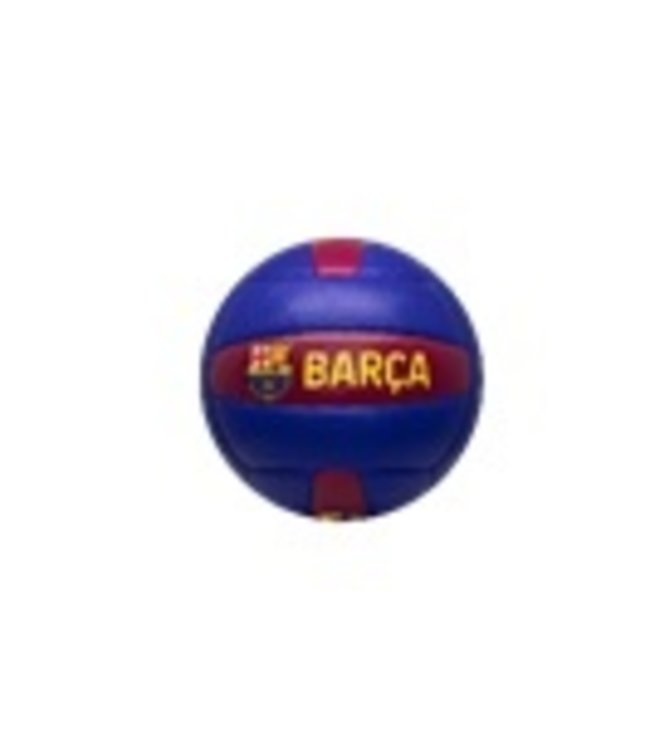 FC BARCELONA Beach Volleyball