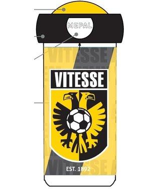 VITESSE Drinkbeker Est 1892