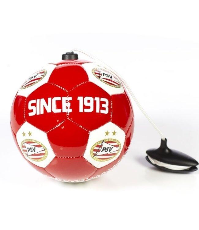 PSV Techniekbal