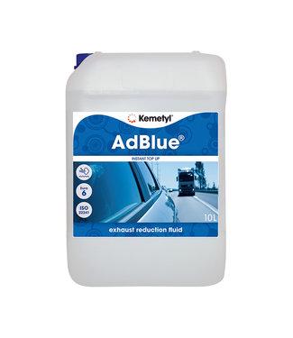 Ad Blue 10 liter