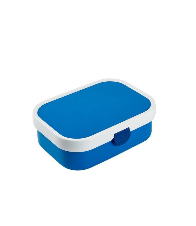 Lunchbox Campus Blauw