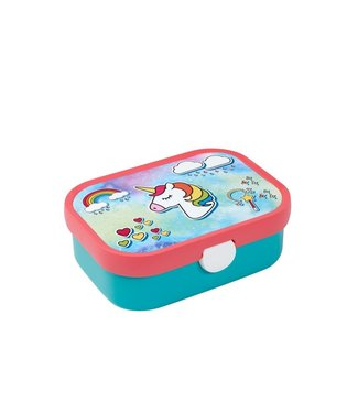 UNICORN Lunchbox Mepal