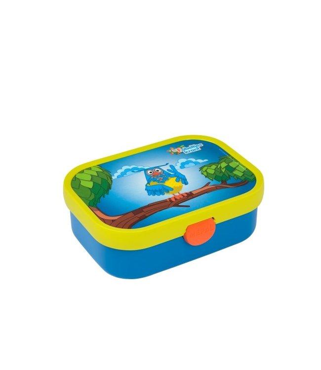 FABELTJESKRANT Lunchbox