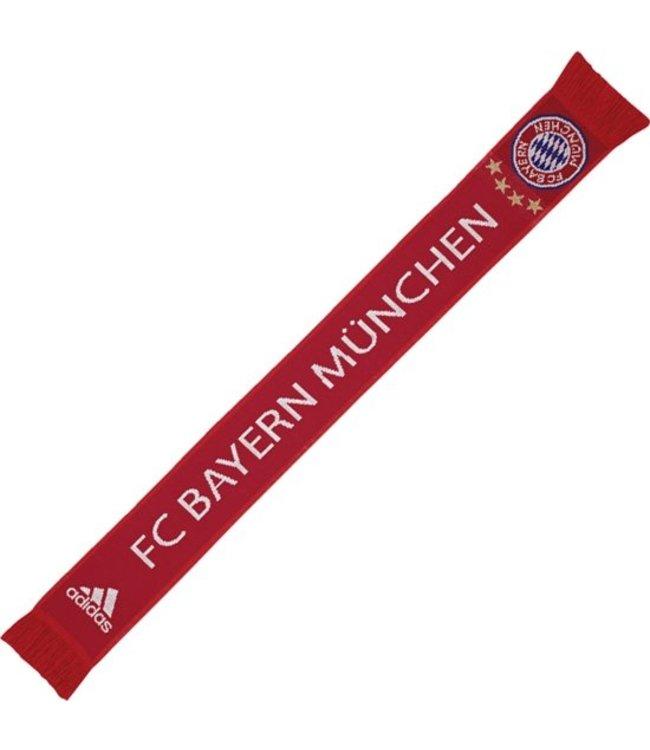 Bayern Munchen Sjaal Adidas