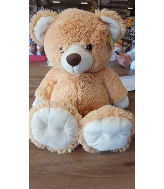 BEER BEIGE 65 cm